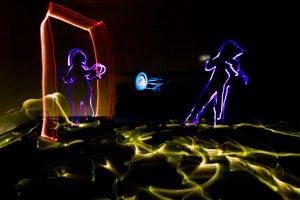KreativamBall-Lichtgestalten-Pilar-Wurm