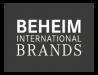 logo-sponsoren-beheim-international-brands