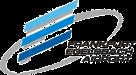 logo-sponsoren-frankfurt-egelsbach-airport
