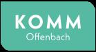 logo-sponsoren-komm-offenbach