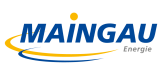 logo-sponsoren-maingau-energie