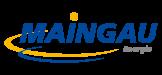 logo-sponsoren-maingau-energie
