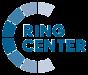 logo-sponsoren-ring-center