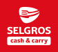 logo-sponsoren-selgros-cash-and-carry