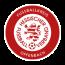 logos-fussballkreis-offenbach