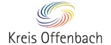logos-kreis-offenbach