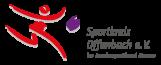logos-sportkreis-offenbach-eV